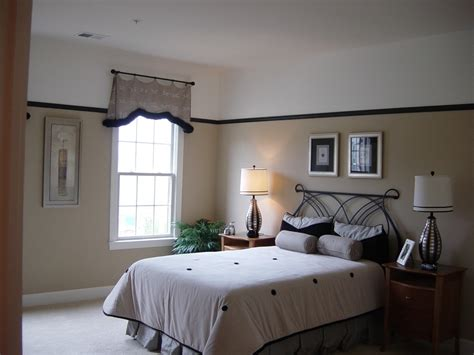 What Is The Best Color For Bedroom With Exotic White