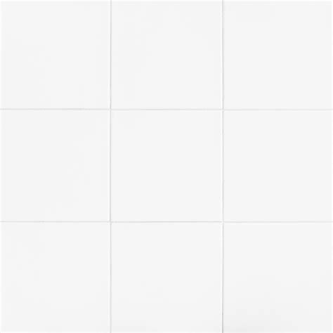 bathroom wall texture ideas white tile texture home furniture and design ideas