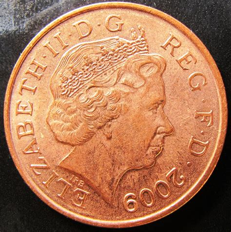 related keywords suggestions   penny coin