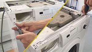 Waschmaschine Geht Nicht Auf : bauknechtwaschmaschine geht nicht mehr an anleitung ~ Eleganceandgraceweddings.com Haus und Dekorationen