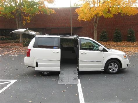 wheelchair assistance power wheelchair lifts for vans