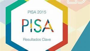 Qué revela la prueba PISA 2015? educacion xxi W Radio Mexico
