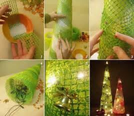 11 creative tree ideas