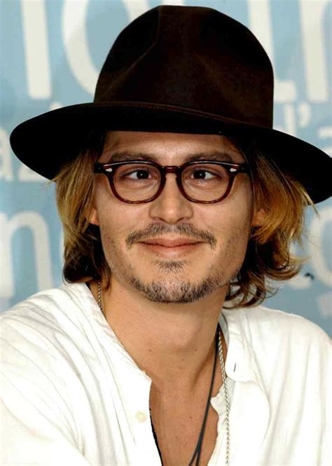 johnny depp funny  photo sheclickcom