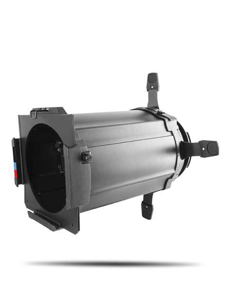 CHAUVET PRO OHDZOOM1530 Ovation Ellipsoidal HD 15-30