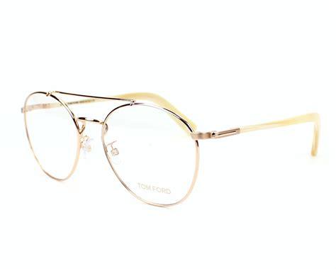 tom ford brillen tom ford brille tf 5336 028