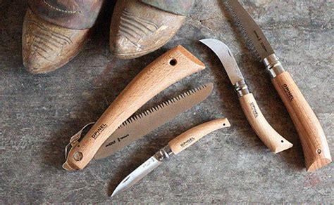 opinel cuisine couteaux et outils de poche couteaux de cuisine et table