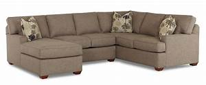 Sectional sofa design elegant three piece sectional sofa for 3 piece sectional sofa with chaise slipcover
