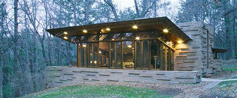 one storey house plans seth peterson cottage mirror lake wi usa plansmatter