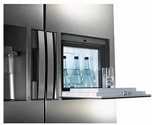 Kühlschrank Samsung Side By Side : side by side k hlschrank samsung rs7778fhcslef ~ Michelbontemps.com Haus und Dekorationen