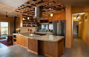 Beadboard Kitchen Backsplash Kitchen Remodeling Ideas Kitchen Contemporary With Concrete Floor Kitchen Island