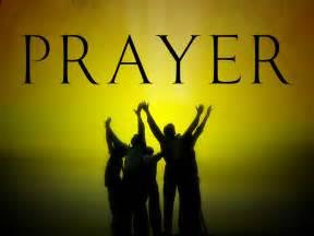 Image result for pictures of prayer
