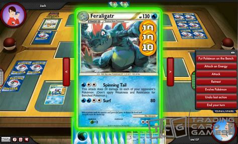 games like power rangers online card game trading card games