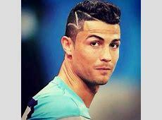 Cristiano Ronaldo 7 Cristiano Ronaldo #4