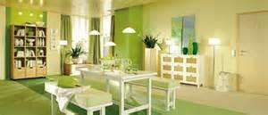 wandfarben wohnzimmer beige weiss wohnzimmer und kamin wandfarben ideen wohnzimmer beige inspirierende bilder wohnzimmer