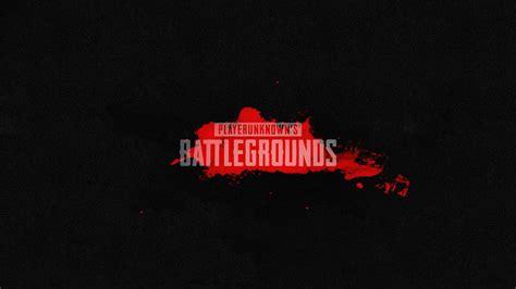 playerunknowns battlegrounds pubg   hd wallpaper