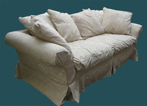 canapé shabby chic shabby chic sofa ideas inspired shabby chic living room
