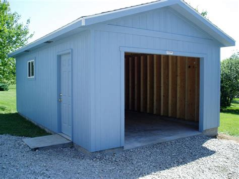 brisbane storage sheds tough shed garage prices brisbane how to tough shed