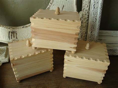 small woodworking projects diy