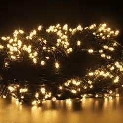 Weihnachtsdeko Mit Lichterketten by Lichterkette Balkon Weihnachten Tuer Lichterkette