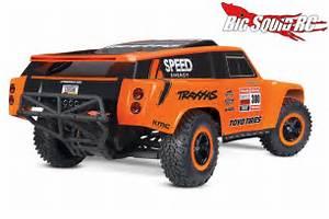 Traxxas Robby Gordon Gordini 2wd Slash  U00ab Big Squid Rc  U2013 Rc Car And Truck News  Reviews  Videos