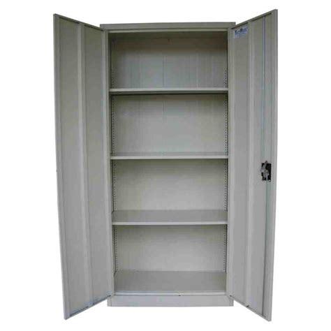 uline storage cabinets assembly locking wardrobe cabinet metal wardrobe storage cabinet