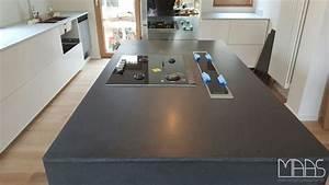 Granit Nero Assoluto : darmstadt nero assoluto zimbabwe granit arbeitsplatte ~ Frokenaadalensverden.com Haus und Dekorationen
