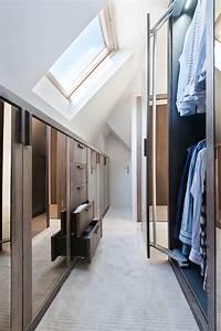 eaves storage wardrobe Google Search