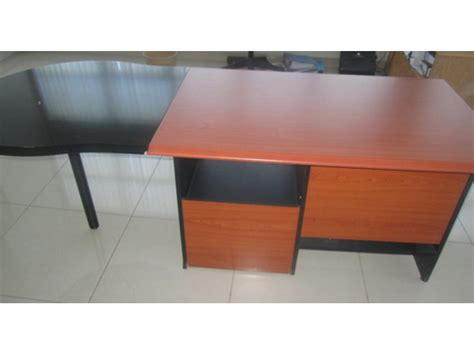 Office Desk Kenya by Working Office Desk Deals In Kenya Free Classifieds