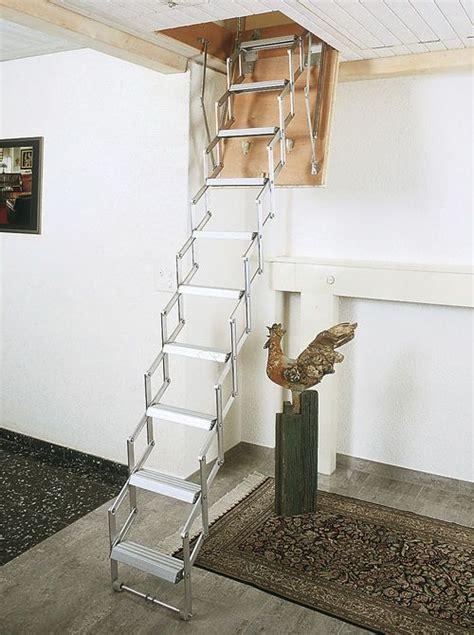 Zcjb Tabouret D échelle Escaliers Les 25 Meilleures Idées Concernant Echelle Escamotable Sur