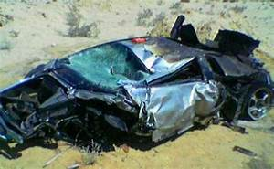 Top 18 Biggest & Worst Car Accidents Ever Happened In History
