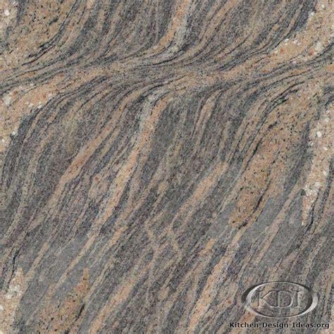 Juparana Colombo Granite Countertop - juparana colombo granite kitchen countertop ideas