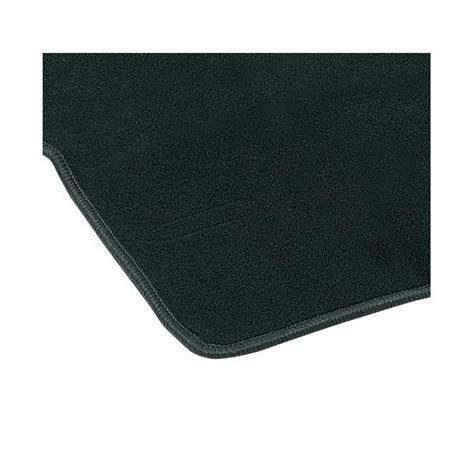 tapis de protection cabine pour cing car fourgon ducato 94 224 2002