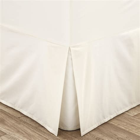 Valance Sheet by Luxury Percale Valance Sheets Home Store More