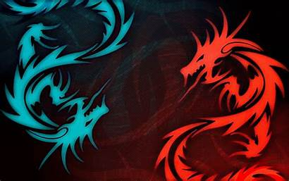 Gaming Dragon Iphone Computer Wallpapers Msi Mouse
