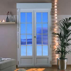 Isoler Fenetre Simple Vitrage : fenetre double vitrage blog maison conseils d co et ~ Zukunftsfamilie.com Idées de Décoration