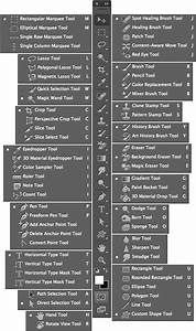 Graphic Design Cheat Sheet  Cheat Sheets For Graphic