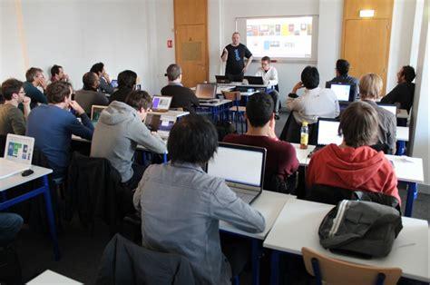 workshop plan comment monter un business plan pour l afrique