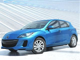 blue book value used cars 2012 mazda mazda3 parking system 2012 mazda mazda3 with skyactiv technology first look kelley blue book