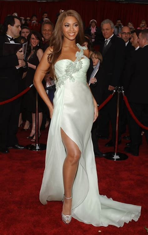 beyonce knowles evening dress beyonce knowles dresses skirts  stylebistro