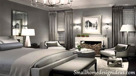 living room makeovers by candice candice design collection compilation 2014