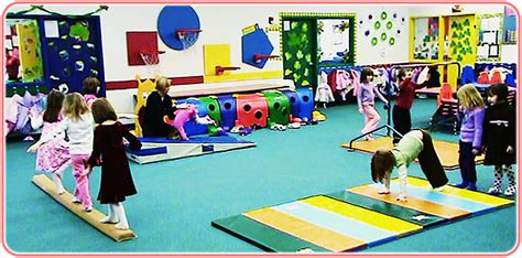 developing gross motor skills in preschoolers le chaperon child care amp development and 513