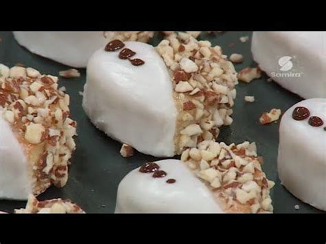 cuisine tv recettes vues à la tv les 25 meilleures idées de la catégorie gateau samira tv sur recette samira tv