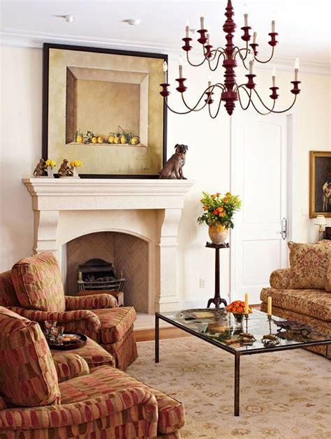 Smart Downsize Comfortable And Beautiful smart downsize comfortable and beautiful quaint home