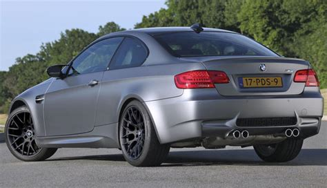Audi S5 Vs Bmw M3 by Bmw M3 Competition Vs Audi Rs5