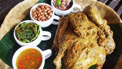 Indonesia memiliki 34 provinsi yang membagi wilayah indonesia. Beri Contoh Produk Olahan Yang Merupakan Hasil Fermentasi ...