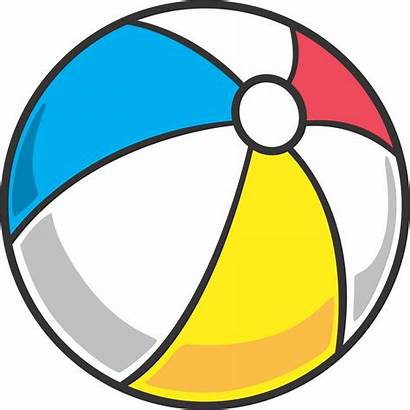 Easy Sunday Beachball Candy Ask Questions Should