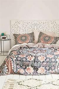 les dernieres tendances en housses de couette 51 images With tapis couloir avec housse imperméable canapé