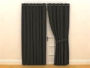 soundproofing curtains uk curtain menzilperde net