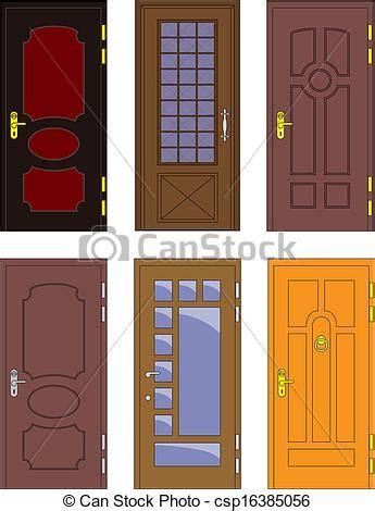 wooden design clipart   cliparts  images